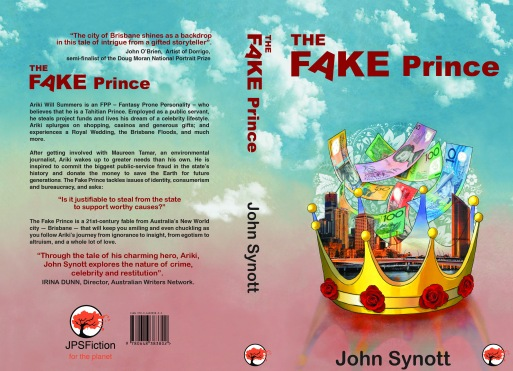 The Prince BOOK COVER_final